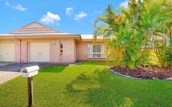 16 Kentia Crescent, Yeppoon, QLD, 4703 - Image 1