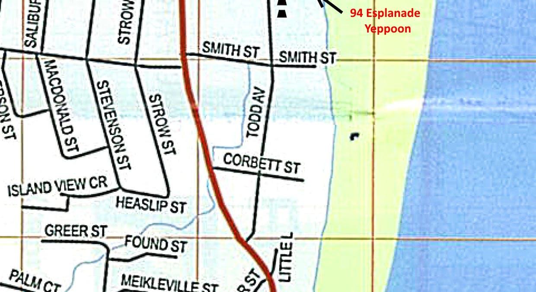 94 Esplanade (Off Todd Ave), Yeppoon, QLD, 4703 - Image 14