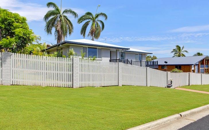 2 Olympia Avenue, Barlows Hill, QLD, 4703 - Image 1