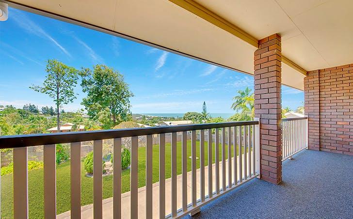 8/8 Keppel Street, Meikleville Hill, QLD, 4703 - Image 1