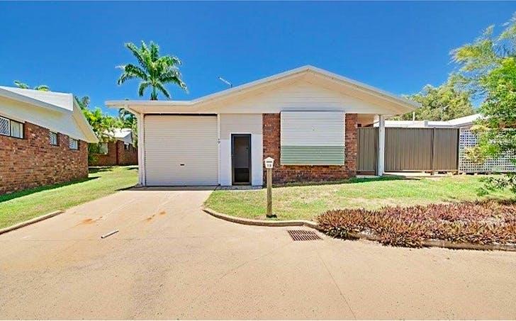 19/14-24 Elma Street, Cooee Bay, QLD, 4703 - Image 1