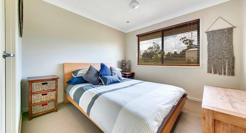 11 Crystal Court, Barmaryee, QLD, 4703 - Image 11