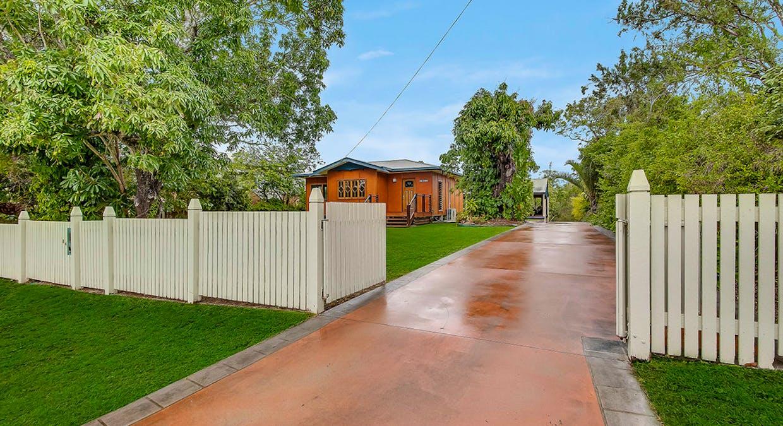 84 Adelaide Park Road, Yeppoon, QLD, 4703 - Image 3