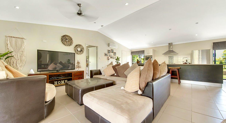 11 Crystal Court, Barmaryee, QLD, 4703 - Image 6