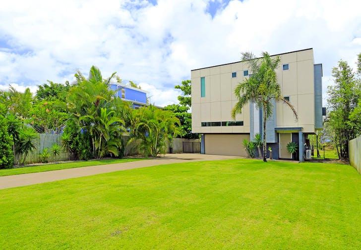 101 Todd Avenue, Yeppoon, QLD, 4703