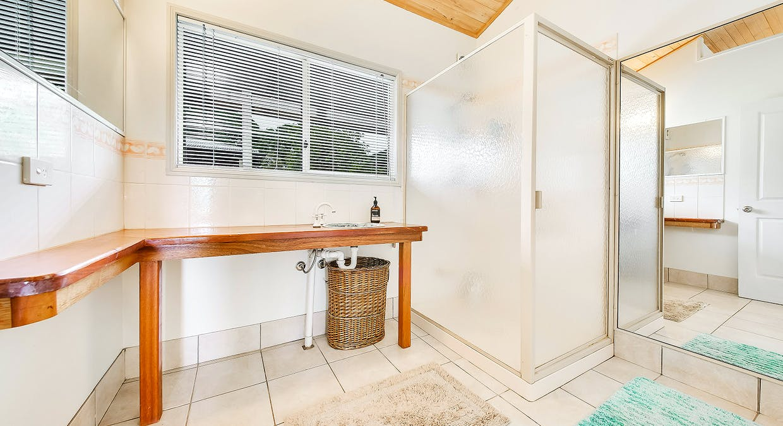 84 Adelaide Park Road, Yeppoon, QLD, 4703 - Image 14