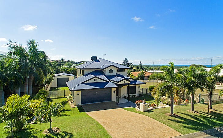 22 Coleman Crescent, Pacific Heights, QLD, 4703 - Image 1