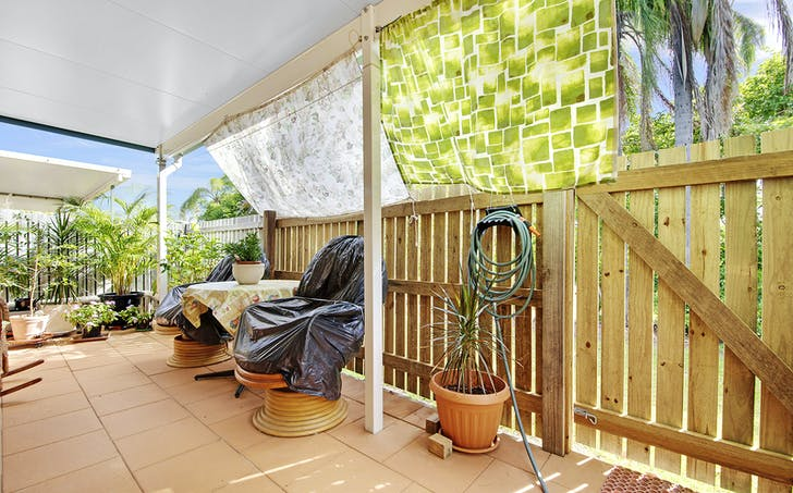6/29 Melaleuca Street, Cooee Bay, QLD, 4703 - Image 1