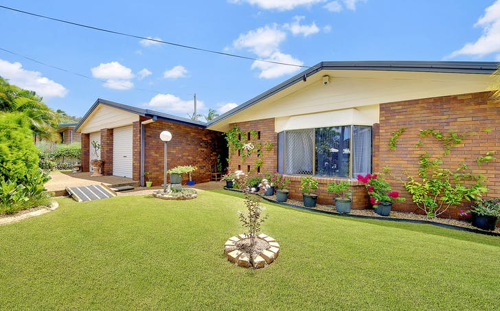 18 Olympia Avenue, Barlows Hill, QLD, 4703 - Image 1