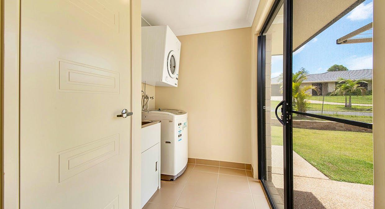 11 Crystal Court, Barmaryee, QLD, 4703 - Image 15