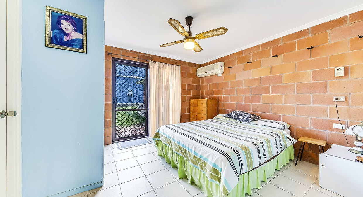 445 Cobraball Road, Cobraball, QLD, 4703 - Image 8