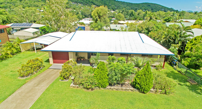 25 Skelton Drive, Yeppoon, QLD, 4703 - Image 16