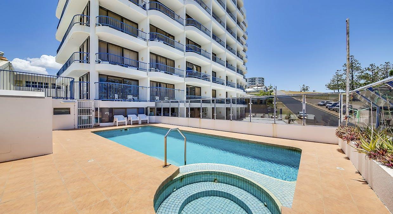 14/4 Adelaide Street, Yeppoon, QLD, 4703 - Image 13