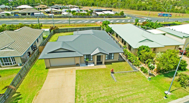 41 Rodney Street, Taranganba, QLD, 4703 - Image 18