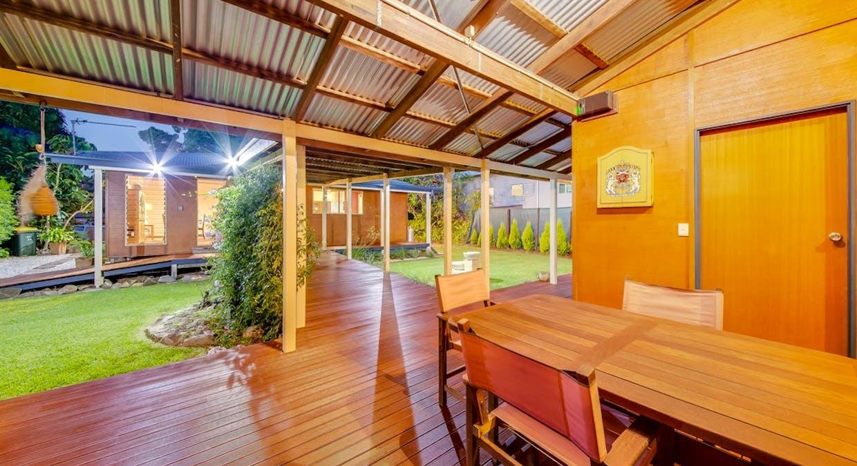 84 Adelaide Park Road, Yeppoon, QLD, 4703 - Image 22