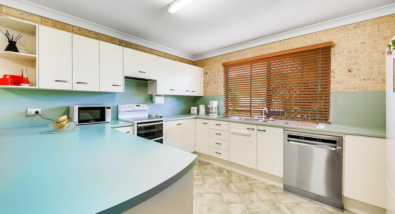 25 Skelton Drive, Yeppoon, QLD, 4703 - Image 5