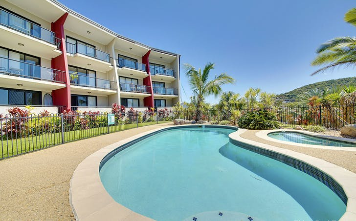 19/30-34 Queen Street, Yeppoon, QLD, 4703 - Image 1
