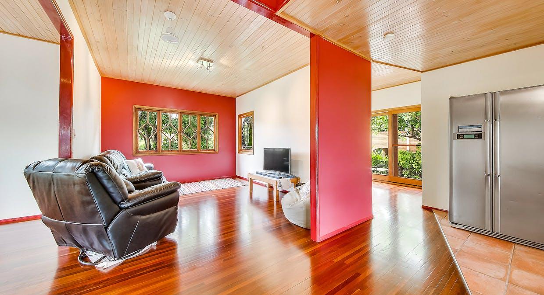 84 Adelaide Park Road, Yeppoon, QLD, 4703 - Image 8