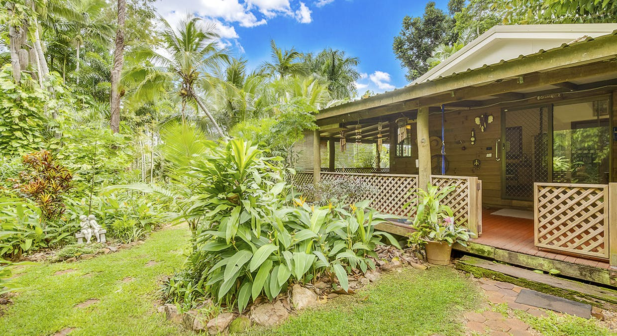 545 Woodbury Road, Woodbury, QLD, 4703 - Image 14