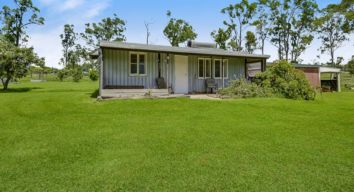 445 Cobraball Road, Cobraball, QLD, 4703 - Image 14