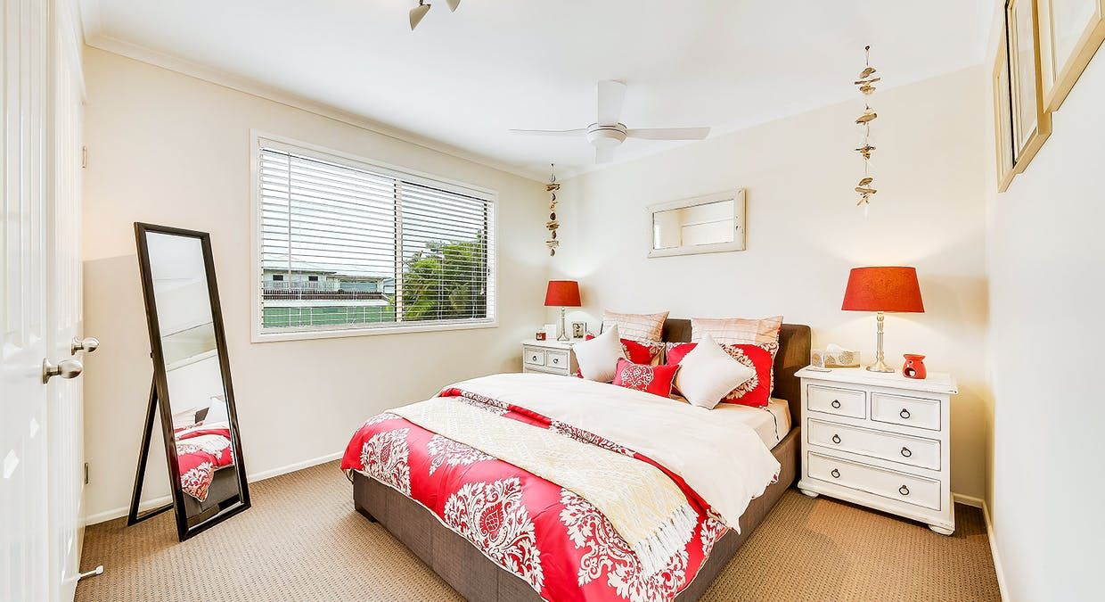 21 Miami Crescent, Yeppoon, QLD, 4703 - Image 13