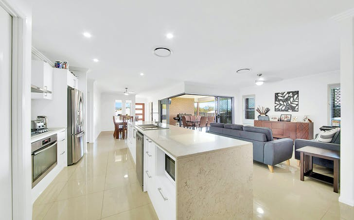 13 Samson Crescent, Yeppoon, QLD, 4703 - Image 1