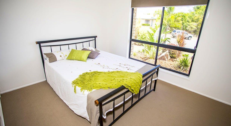 22 Bethlehem Terrace, Lammermoor, QLD, 4703 - Image 10