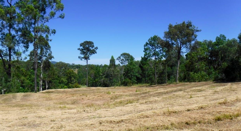 Lot 126 Arborfive Road, Glenwood, QLD, 4570 - Image 5
