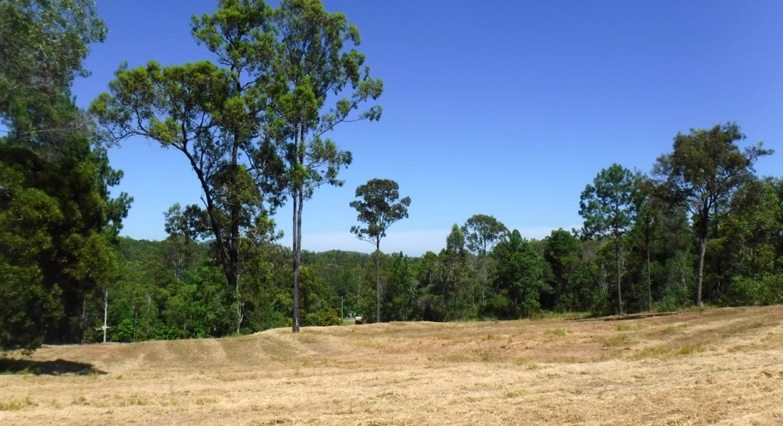 Lot 126 Arborfive Road, Glenwood, QLD, 4570 - Image 6