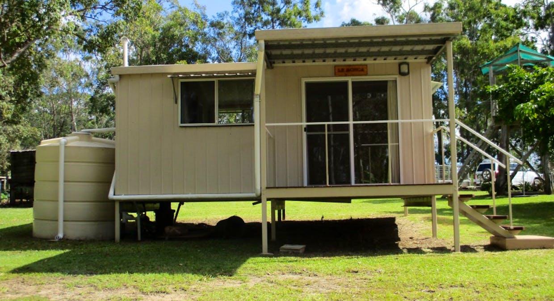 614 Talegalla Drive, Talegalla Weir, QLD, 4650 - Image 26