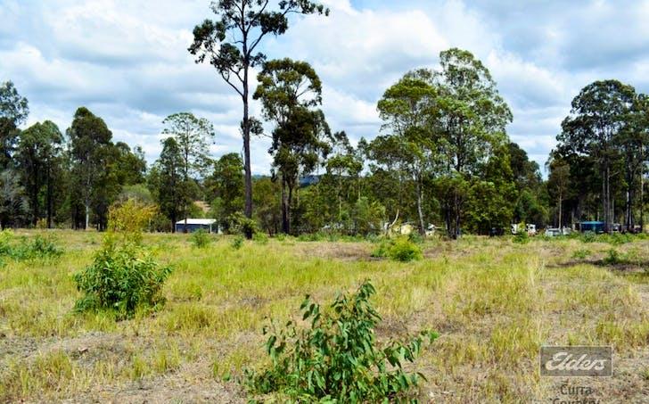 Lot 282 Arborfive Road, Glenwood, QLD, 4570 - Image 1