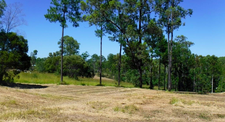 Lot 126 Arborfive Road, Glenwood, QLD, 4570 - Image 10