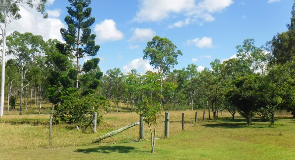 873 Old Gympie Road, Paterson, QLD, 4570 - Image 5