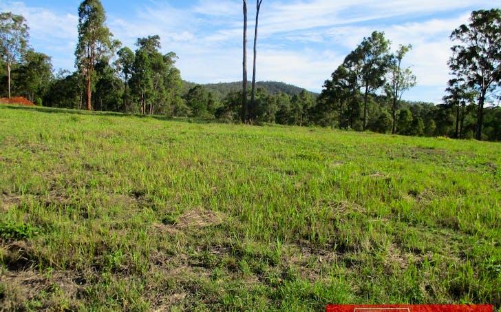 Lot 803 Arborthirty Road, Glenwood, QLD, 4570 - Image 1