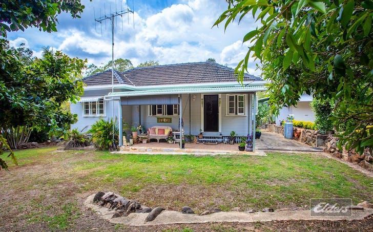 58 Darwin Road, Bauple, QLD, 4650 - Image 1