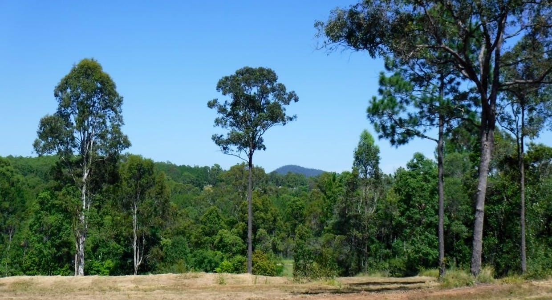Lot 126 Arborfive Road, Glenwood, QLD, 4570 - Image 11