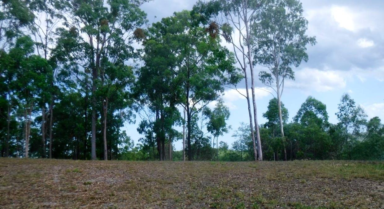 Lot 379 Arborten Road, Glenwood, QLD, 4570 - Image 6