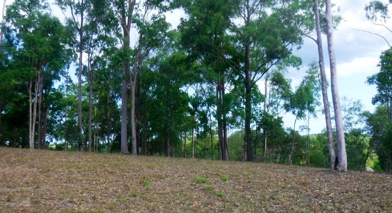 Lot 379 Arborten Road, Glenwood, QLD, 4570 - Image 9