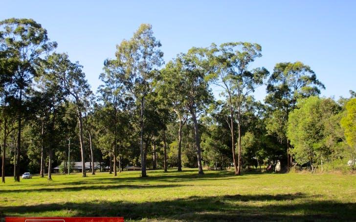 Lot 15 Martyn Road, Bauple, QLD, 4650 - Image 1