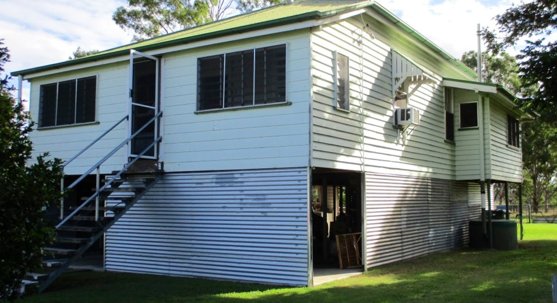 7 Theebine Road, Theebine, QLD, 4570 - Image 1