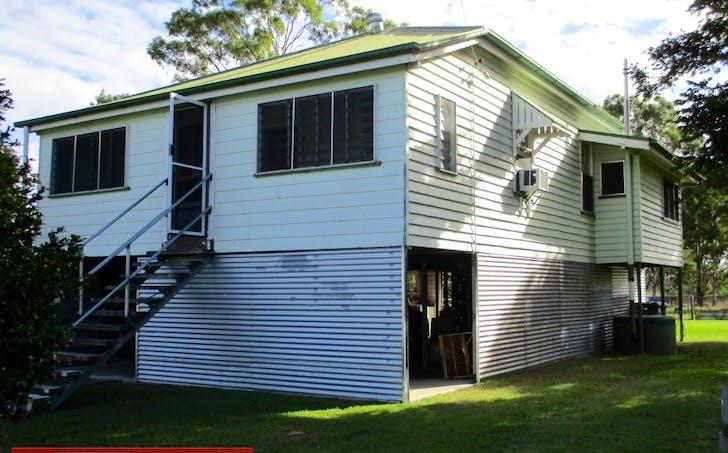 Theebine, QLD, 4570 - Image 1
