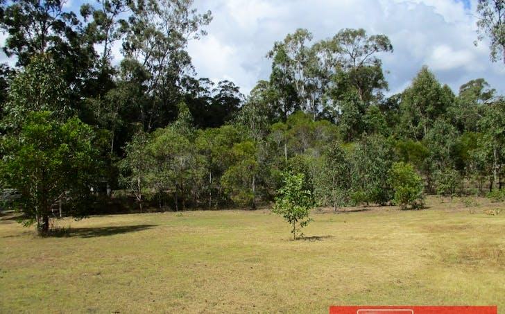 Lot 530 Arbornineteen Road, Glenwood, QLD, 4570 - Image 1