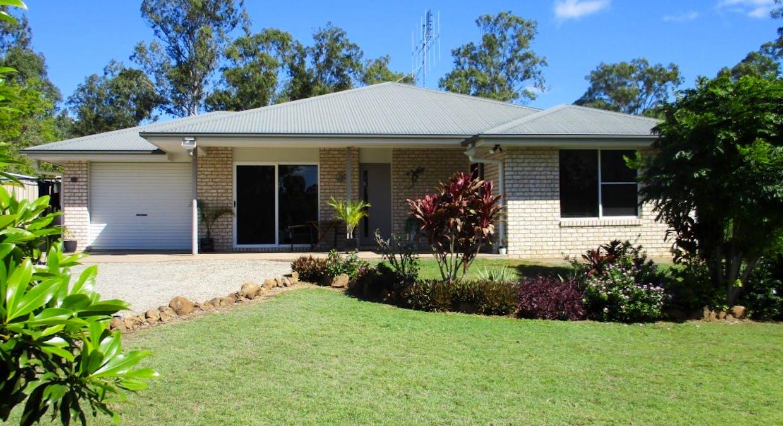 129 Settlement Road, Curra, QLD, 4570 - Image 1