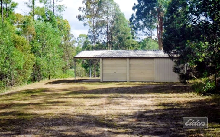 130 Arbornine Road, Glenwood, QLD, 4570 - Image 1