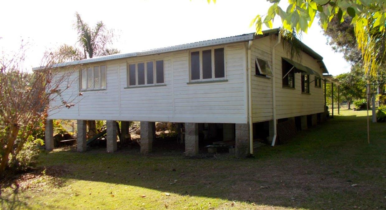 214 Dakins Road, Gundiah, QLD, 4650 - Image 25