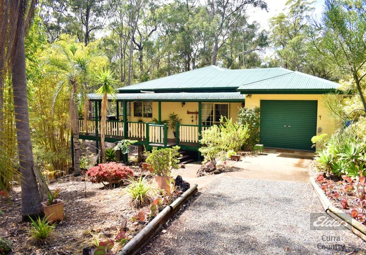 10 Arborfifteen Road, Glenwood, QLD, 4570