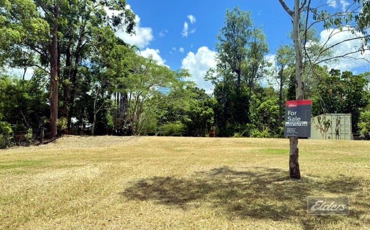 3 Main Street, Bauple, QLD, 4650 - Image 1