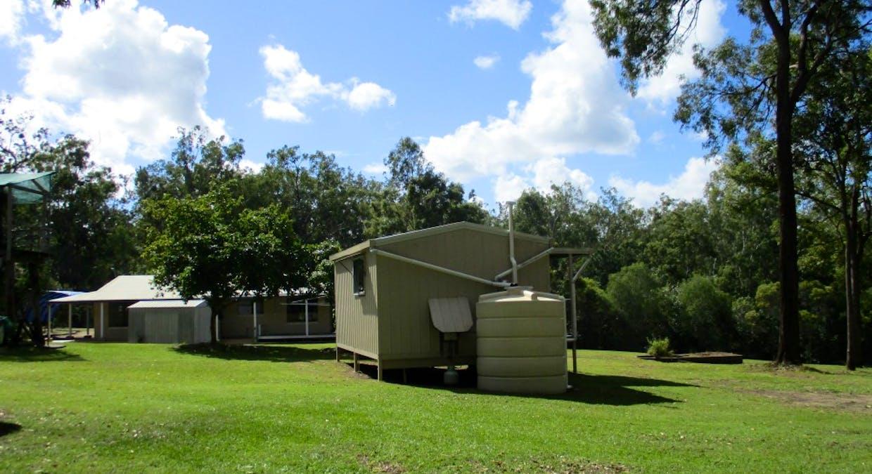 614 Talegalla Drive, Talegalla Weir, QLD, 4650 - Image 25