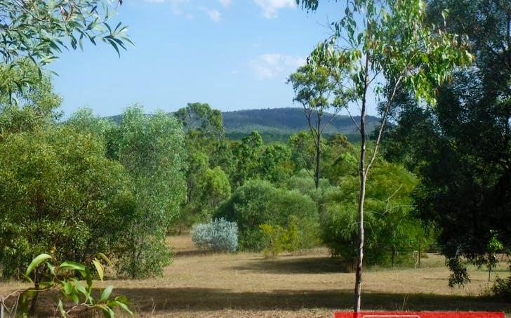 Lot 379 Arborten Road, Glenwood, QLD, 4570 - Image 1