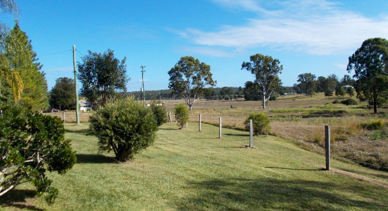 214 Dakins Road, Gundiah, QLD, 4650 - Image 7